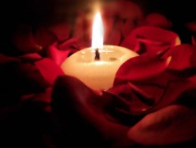 candlelight-1379380